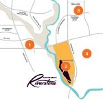 Riverstone Services Map 2
