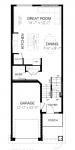 Cranston's Riverstone Cranston_Cascade_Floorplan_Main