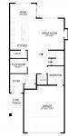 Cranston's Riverstone Cranston_Cedarglen_Mcleod_Floorplan_Main