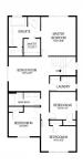 Cranston's Riverstone Cranston_Cedarglen_Mcleod_Floorplan_Upper