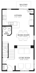 Cranston's Riverstone Cranston_Crimson_Floorplan_Main