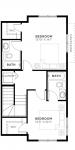 Cranston's Riverstone Cranston_Crimson_Floorplan_Upper