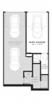 Cranston's Riverstone Cranston_Ruby_Floorplan_Basement_Floorplan