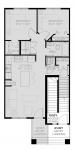 Cranston's Riverstone Cranston_Ruby_Floorplan_main