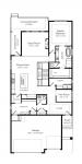 Cranston's Riverstone Cranston_Sereno_Floorplan_Main_Floorplan