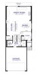 Cranston's Riverstone Hudson2_Floorplan_Main