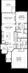 Cranston's Riverstone Riverstone-Sunstone Main Floor-1510sf