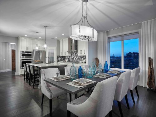Cranston's Riverstone Sunstone Dining Room-2200px