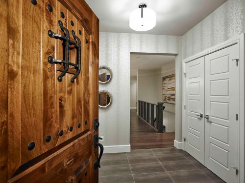 Cranston's Riverstone Sunstone Foyer-2200px