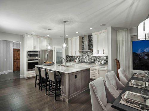 Cranston's Riverstone Sunstone Kitchen 2-2200px