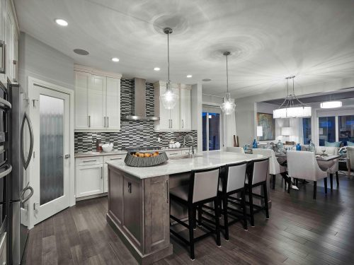 Cranston's Riverstone Sunstone Kitchen-2200px