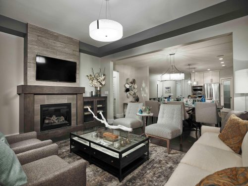 Cranston's Riverstone Sunstone LIving Room 2-2200px