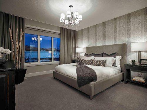 Cranston's Riverstone Sunstone Master Bed-2200px
