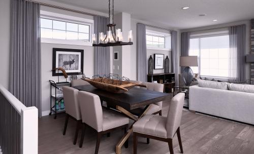 Cranston's Riverstone dining room_v1_3000pixels