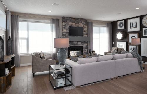Cranston's Riverstone living room_v1_3000pixels