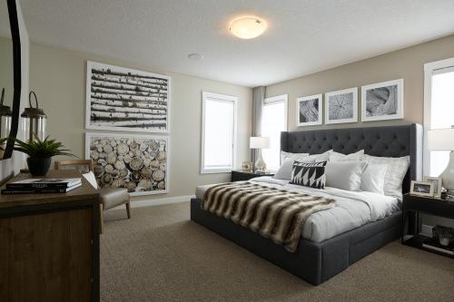 Cranston's Riverstone master bedroom_v1_3000pixels