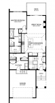 Cranston's Riverstone aster-showhome-main