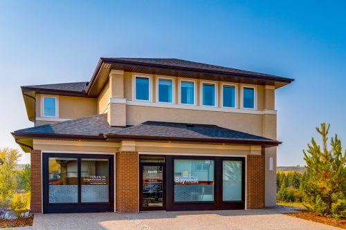 Cranston's Riverstone BaywestHomes_TheHarlow_Exterior_CranstonsRiverstone-2000×1333