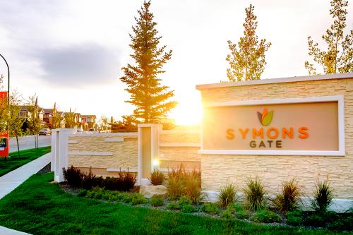 Symons Gate HOA_CTA_Block
