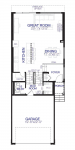 Symons Gate Hudson2_Floorplan_Main
