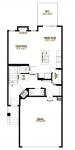 Symons Gate SymonsGate_BentleyMain_Floorplans