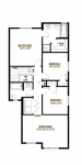 Symons Gate SymonsGate_Bentley_Upper_Floorplans
