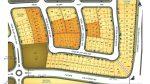 Symons Gate Lot Maps 2