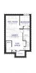 Symons Gate Symons_Gate_Cheyenne_Floorplan_Upper_Basement_Option