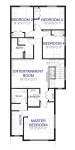 Symons Gate Symons_Gate_Cheyenne_Floorplan_Upper_Option