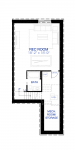 Symons Gate Symons-Gate-Volante-Showhome-Floorplan-Upper-Developed-Basement-Option