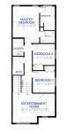 Symons Gate Volante Floorplan