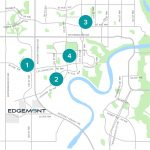Edgemont Health And Wellness Map 1