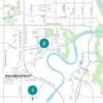 Edgemont Services Map 2