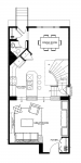 Edgemont Edgemont_Brookfield_Bellevue_Floorplan_Main