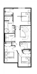 Edgemont Edgemont_Brookfield_Bellevue_Floorplan_Second_Floor5