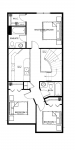 Edgemont Edgemont_Brookfield_Bellevue_Floorplan_Second_Floor_Option2