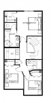 Edgemont Edgemont_Brookfield_Bellevue_Floorplan_Second_Floor_Option3