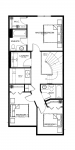 Edgemont Edgemont_Brookfield_Bellevue_Floorplan_Second_Floor_Option4