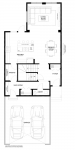 Edgemont Edgemont_Brookfield_Dawson_Floorplan_Main