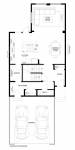 Edgemont Edgemont_Brookfield_Dawson_Floorplan_Main_Option2