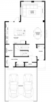 Edgemont Edgemont_Brookfield_Dawson_Floorplan_Main_Option3