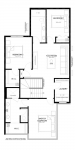 Edgemont Edgemont_Brookfield_Dawson_Floorplan_Second_Floor