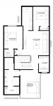 Edgemont Edgemont_Brookfield_Dawson_Floorplan_Second_Floor_Option2