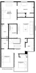 Edgemont Edgemont_Brookfield_Dawson_Floorplan_Second_Floor_Option3