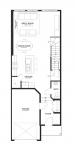 Edgemont Edgemont_Brookfield_Palazzo_Floorplan_Main