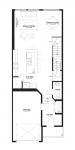 Edgemont Edgemont_Brookfield_Palazzo_Floorplan_Main_Option2