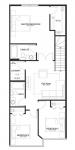 Edgemont Edgemont_Brookfield_Palazzo_Floorplan_Main_Second_Floor