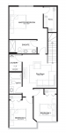 Edgemont Edgemont_Brookfield_Palazzo_Floorplan_Main_Second_Floor_Option2