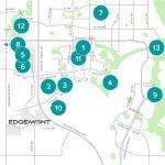 Edgemont map_edgemont_m_parks&rec_rev