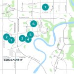 Edgemont map_edgemont_m_schools_rev
